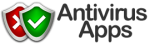 antivirus-apps.png