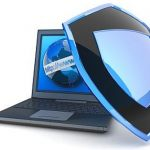 Top 5 Antivirus Software for Windows PC