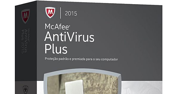 McAfee-AntiVirus-Plus-2015