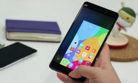 Xiaomi-Mi-Note-one