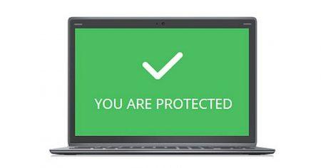 Top 5 Antivirus Software 2015