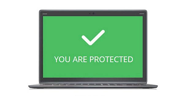 Top 5 Antivirus Software 2015