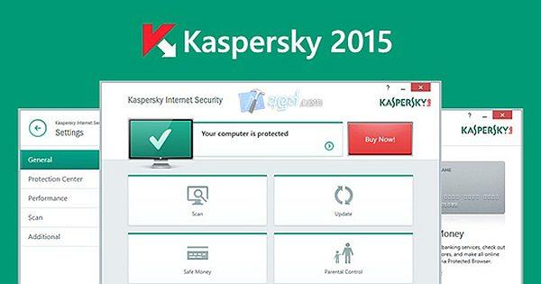 kaspersy_2015