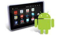 Best-Android-Antivirus