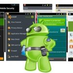 Tips to Avoiding Fraudulent Android Antivirus