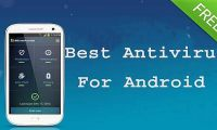 best-android-antivirus-2015