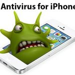 Best 5 Antivirus for iPhone & iPad 2017