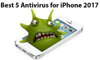 ANTIVIRUS-Iphone-and-Ipad-2017