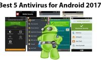 ANTIVIRUS-android-2017