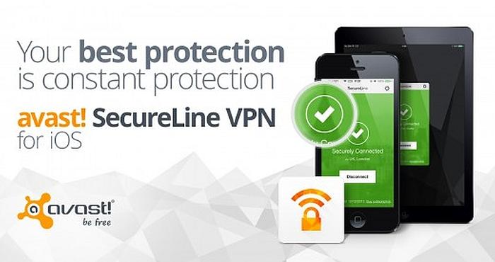 avast free antivirus for iphone 4