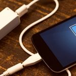 5 Reasons your Android Smartphone is Charging Slowly