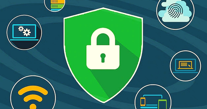 The Best Antivirus Apps to Protect Your PC 2020